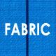 Stripe Fabric Texture 3 - 3DOcean Item for Sale