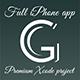 Graziella - Full Premium iPhone App - CodeCanyon Item for Sale