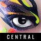 Central - Versatile, Multi-Purpose WordPress Theme - ThemeForest Item for Sale