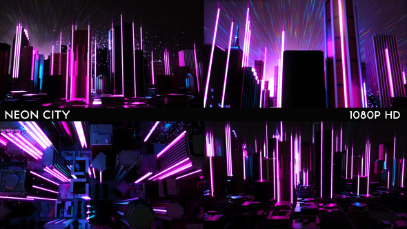 Dj Video Effects & Stock Videos from VideoHive