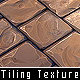 Stone Floor 01 - 3DOcean Item for Sale