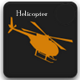 Military Helicopter - AudioJungle Item for Sale