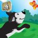 DogsDayOut - Illustrative Mark for Dog & Pet Biz - GraphicRiver Item for Sale