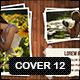 Wooden Floor Timeline Cover - GraphicRiver Item for Sale