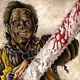 Chainsaw Massacre - AudioJungle Item for Sale