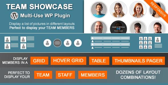 Codecanyon | Team Showcase - Wordpress Plugin Free Download #1 free download Codecanyon | Team Showcase - Wordpress Plugin Free Download #1 nulled Codecanyon | Team Showcase - Wordpress Plugin Free Download #1
