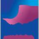 Fashion Logo - GraphicRiver Item for Sale