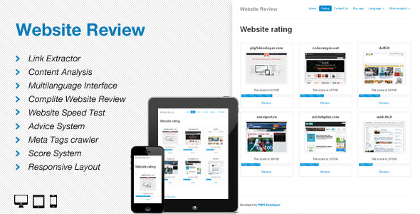 Website Review Free Download #1 free download Website Review Free Download #1 nulled Website Review Free Download #1