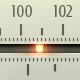 Radio Tuner UI Kit - GraphicRiver Item for Sale