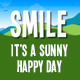 Sunny Happy Day - VideoHive Item for Sale