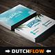 Beach Club Business Card - GraphicRiver Item for Sale