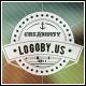 Logo Badges V2 - GraphicRiver Item for Sale