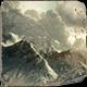 Quantum Cold: Alpine Terrain Pack