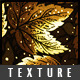Flower Fabric 16 - GraphicRiver Item for Sale