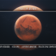 Mars Exploration I - VideoHive Item for Sale