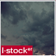Dramatic Clouds 1 - VideoHive Item for Sale