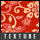 Flower Fabric 28 - GraphicRiver Item for Sale