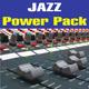 Jazz Pack 1