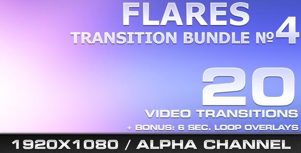 Videohive | Flares Transition Bundle - 4 Free Download free download Videohive | Flares Transition Bundle - 4 Free Download nulled Videohive | Flares Transition Bundle - 4 Free Download