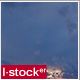 Dramatic Clouds 2 - VideoHive Item for Sale