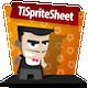 TiSpritesheet - CodeCanyon Item for Sale