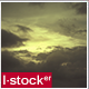 Dramatic Clouds 4 - VideoHive Item for Sale
