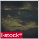 Dramatic Clouds 5 - VideoHive Item for Sale