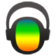 Noisy City Road  - AudioJungle Item for Sale