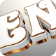 Compact 3D Titles/Logos Package - VideoHive Item for Sale