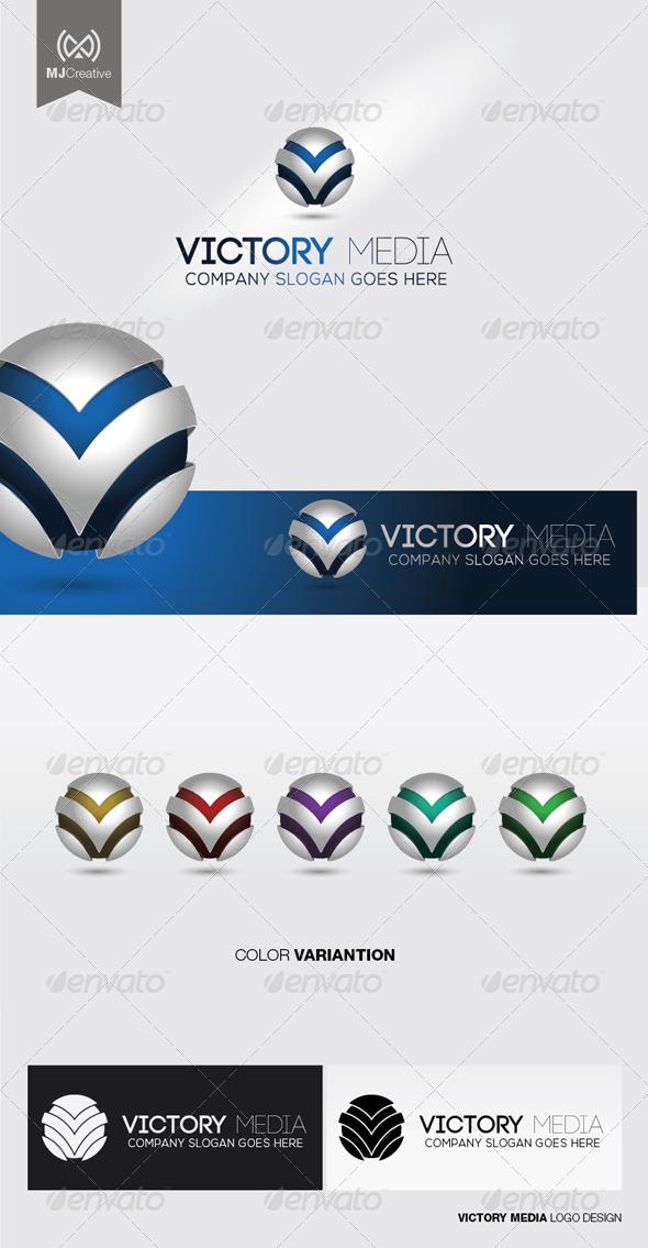 V Tech Logo