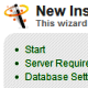 PHP EasyInstaller - Setup Installation Wizard - CodeCanyon Item for Sale