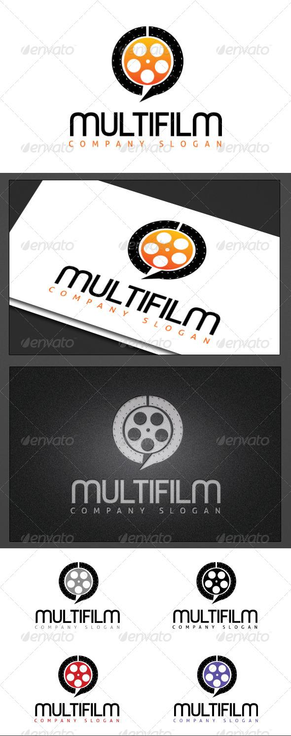 Multi Film