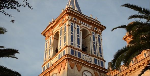 Download Monastery
