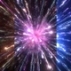 Mindblown Background Particles - VideoHive Item for Sale