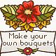 Floral Compositions Elements - GraphicRiver Item for Sale