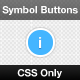 Symbol Buttons - CodeCanyon Item for Sale