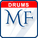 Drumline Sports