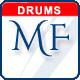 Epic Drums 2
