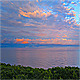 Evening Seascape - VideoHive Item for Sale