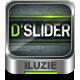 Slider - VideoHive Item for Sale
