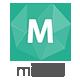 Mineral - Responsive Multi-Purpose WordPress Theme - ThemeForest Item for Sale