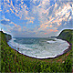 Seascape - VideoHive Item for Sale