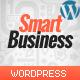 SmartBusiness - Responsive Multi-Purpose WordPress - ThemeForest Item for Sale