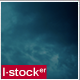 Dramatic Clouds 8 - VideoHive Item for Sale