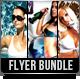 Big Deal Flyer Bundle Vol. 2 - GraphicRiver Item for Sale