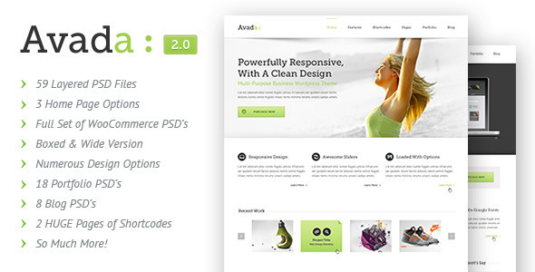 ThemeForest | Avada | PSD Template Free Download #1 free download ThemeForest | Avada | PSD Template Free Download #1 nulled ThemeForest | Avada | PSD Template Free Download #1