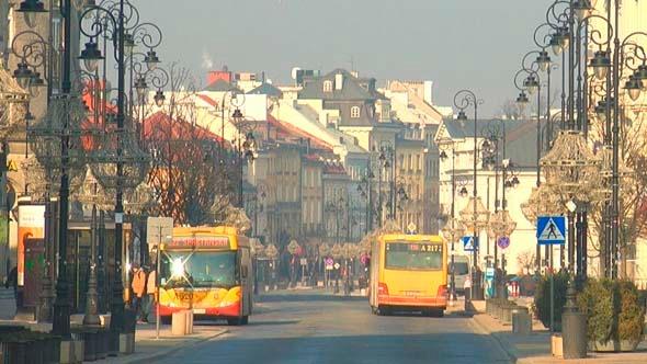 Download City Transportation