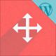 PixGridder Pro Page Grid Composer for Wordpress - CodeCanyon Item for Sale