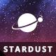 Stardust - Multi-Purpose Portfolio WordPress Theme - ThemeForest Item for Sale
