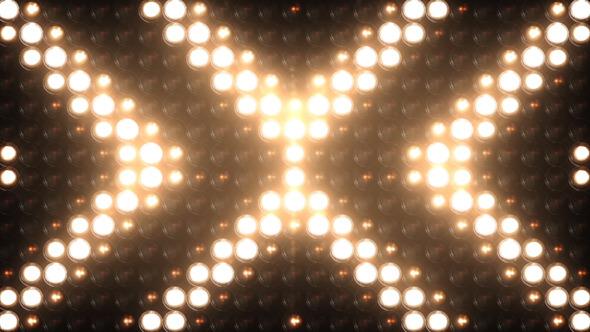 Videohive | Blinking Lights VJ Free Download free download Videohive | Blinking Lights VJ Free Download nulled Videohive | Blinking Lights VJ Free Download